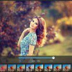 фильтры для фото инстаграм